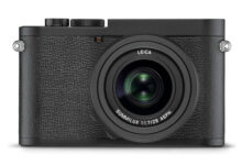 Leica Q2 Monochrom Price in Bangladesh & Full Specifications