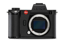 Leica SL2-S Price in Bangladesh & Full Specifications