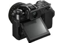 Fujifilm GFX 100S Price in Bangladesh & Full Specifications