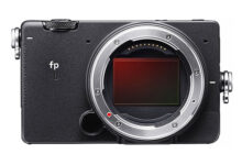 Sigma fp L Price in Bangladesh & Full Specifications