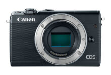 Canon EOS M100 Price in Bangladesh & Full Specifications