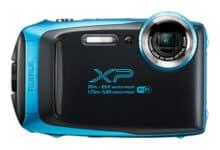 Fujifilm FinePix XP130 Price in Bangladesh & Full Specifications