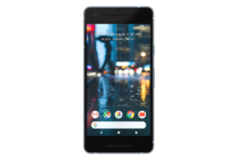 Google Pixel 2 Price in Bangladesh & Full Specifications