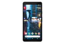Google Pixel 2 XL Price in Bangladesh & Full Specifications