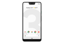 Google Pixel 3 XL Price in Bangladesh & Full Specifications