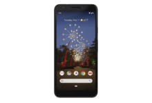 Google Pixel 3a Price in Bangladesh & Full Specifications