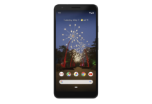 Google Pixel 3a XL Price in Bangladesh & Full Specifications