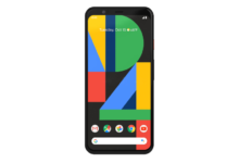Google Pixel 4 Price in Bangladesh & Full Specifications