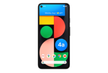 Google Pixel 4a 5G Price in Bangladesh & Full Specifications
