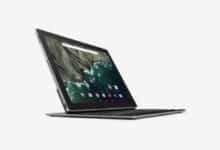 Google Pixel C Price in Bangladesh & Full Specifications