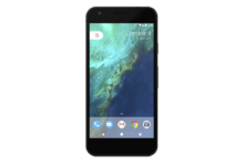 Google Pixel Price in Bangladesh & Full Specifications