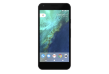 Google Pixel XL Price in Bangladesh & Full Specifications