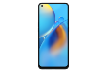 Oppo A74 Price in Bangladesh & Full Specifications