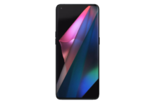 Oppo Find X3 Pro Price in Bangladesh & Full Specifications