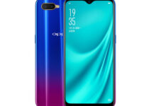 Oppo R15x Price in Bangladesh & Full Specifications