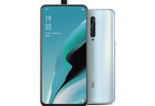 Oppo Reno 2F Price in Bangladesh & Full Specifications