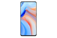 Oppo Reno 4 Pro 5G Price in Bangladesh & Full Specifications