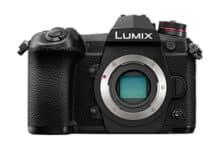 Panasonic Lumix DC-G9 Price in Bangladesh & Full Specifications