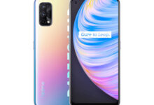 Realme Q2 Pro Price in Bangladesh & Full Specifications