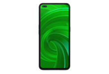 Realme X50 Pro 5G Price in Bangladesh & Full Specifications