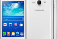 Samsung Galaxy Ace 3 Duos Price in Bangladesh & Full Specifications