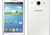 Samsung Galaxy Core Price in Bangladesh & Full Specifications