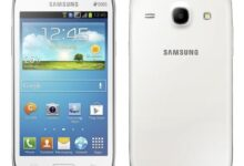 Samsung Galaxy Core Duos Price in Bangladesh & Full Specifications