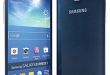 Samsung Galaxy Express 2 Price in Bangladesh & Full Specifications