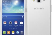 Samsung Galaxy Grand 2 Price in Bangladesh & Full Specifications