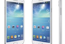 Samsung Galaxy Mega 5.8 Duos Price in Bangladesh & Full Specifications