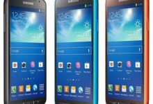 Samsung Galaxy S4 Active Price in Bangladesh & Full Specifications