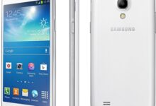 Samsung Galaxy S4 Mini Price in Bangladesh & Full Specifications