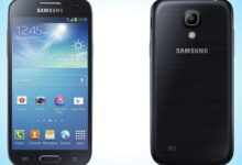 Samsung Galaxy S4 mini LTE Price in Bangladesh & Full Specifications