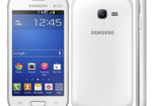 Samsung Galaxy Star Pro Duos Price in Bangladesh & Full Specifications
