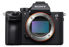 Sony Alpha 7R III Price in Bangladesh & Full Specifications