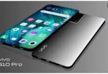 Vivo S10 Pro Price in Bangladesh & Full Specifications