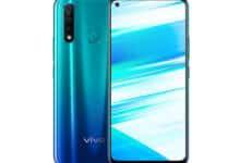 Vivo Z5x Price in Bangladesh & Full Specifications