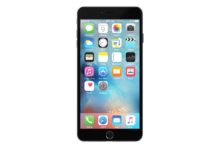Apple iPhone 6s Plus (64GB) Price in Bangladesh & Full Specifications