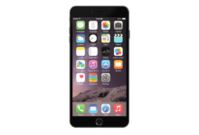 Apple iPhone 6 Plus (128GB) Price in Bangladesh & Full Specifications