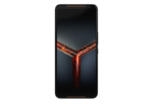 Asus ROG Phone 2 Price in Bangladesh & Full Specifications