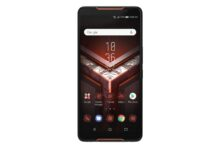 Asus ROG Phone Price in Bangladesh & Full Specifications
