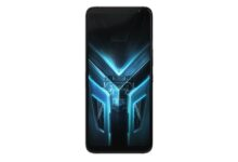 Asus ROG Phone 3 Price in Bangladesh & Full Specifications