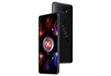 Asus ROG Phone 5s Pro Price in Bangladesh & Full Specifications