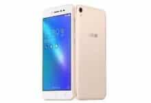 Asus Zenfone 3 Go Price in Bangladesh & Full Specifications