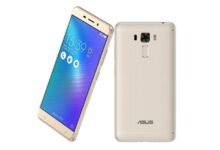 Asus Zenfone 3 Laser Price in Bangladesh & Full Specifications