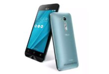 Asus Zenfone Go ZB452KG Price in Bangladesh & Full Specifications