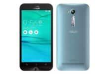 Asus Zenfone Go ZB500KL Price in Bangladesh & Full Specifications
