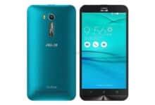 Asus Zenfone Go ZB551KL Price in Bangladesh & Full Specifications