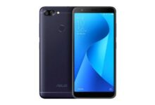Asus Zenfone Max Plus (M1) Price in Bangladesh & Full Specifications