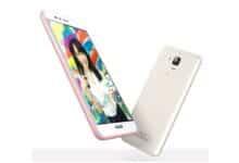 Asus Zenfone Pegasus 3 Price in Bangladesh & Full Specifications